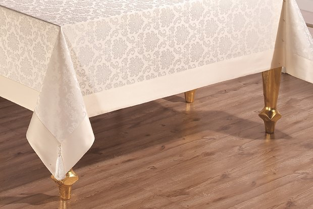Как правильно выбрать текстиль для дома. Изображение № 3.