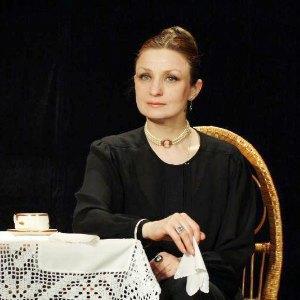 Ночь французского кино, Ukrainian Fashion Week, концерт «Перкалабы» и новые выставки. Изображение № 12.