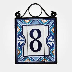 Вещи для дачи: 10 предметов. Изображение №7.