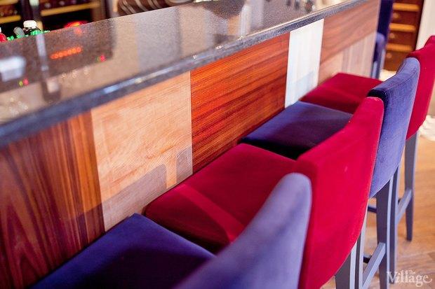 Новое место: Brera Bar. Изображение № 12.