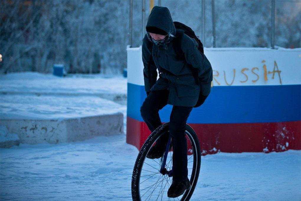 Фотографии: Макс Авдеев. Изображение № 6.