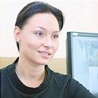Инстинкт будущего: Очём расскажут спикеры TEDxKyiv. Зображення № 11.