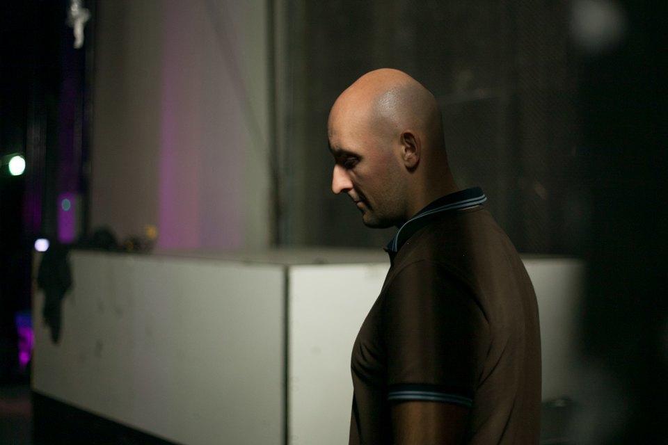 Глава концертного агентства Сергей Мельников— оМадонне, Radiohead ивозвращении концертов. Изображение № 1.