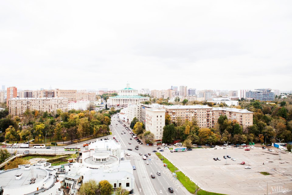 Интерьер недели (Москва): Офис OneTwoTrip. Изображение № 37.