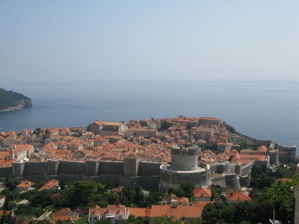 Изображение 31. Montenegro-trip.. Изображение № 37.