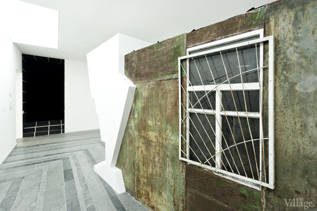 В PinchukArtCentre открылась выставка Future Generation Art Prize 2012 . Изображение № 16.