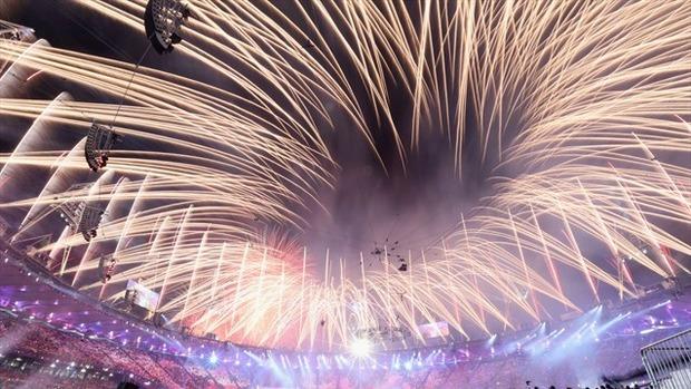 Дневник города: Олимпиада в Лондоне, запись 6-я. Изображение № 8.