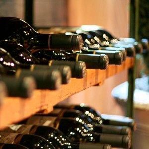 За стеклом: Где покупать вино в Москве. Изображение №8.