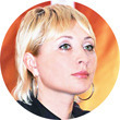 Кинофестиваль в Одессе: Премьера Ренаты Литвиновой, «Земля» Довженко и чёрный юмор Солондза. Зображення № 13.