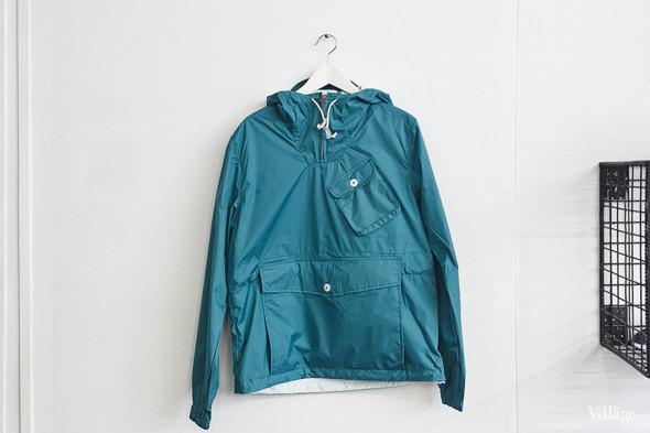 Куртка Penfield Holbrook — 4 700 рублей. Изображение № 21.