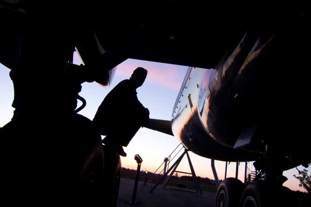 Фото: jumbostay.com. Изображение № 34.
