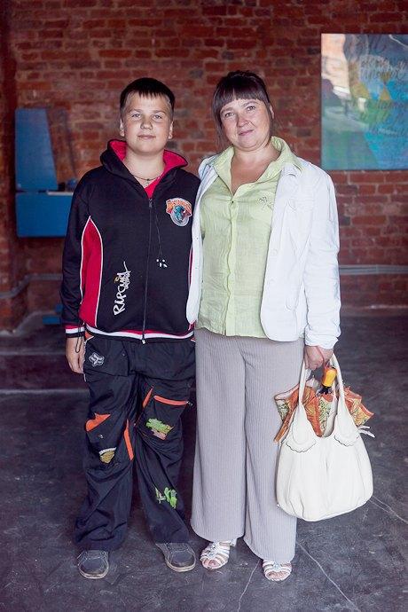 Люди в городе: Первые посетители «Музея советских игровых автоматов». Изображение № 22.