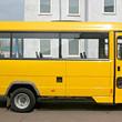 С помощью «Яндекс.Денег» можно оплатить проезд на общественном транспорте. Изображение № 1.