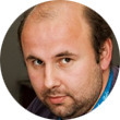 Мнение: Алексей Киселёв о переработке отходов в России. Изображение № 1.