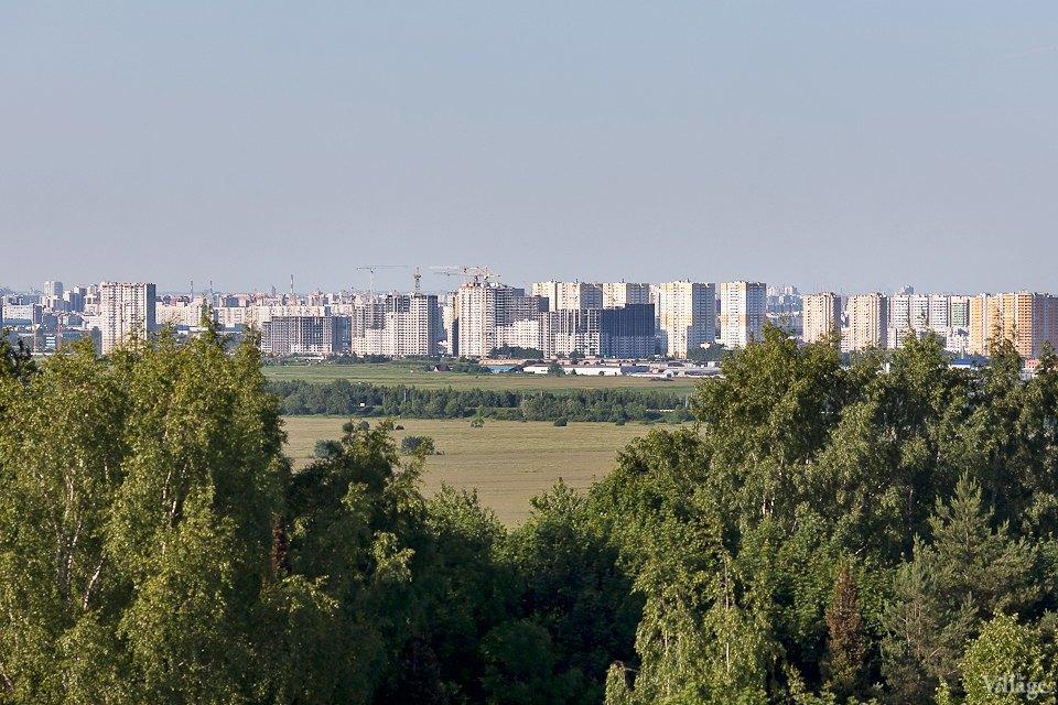 6 смотровых площадок Петербурга. Изображение № 36.