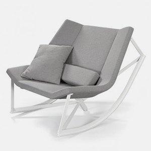 Какие кресла для отдыха можно купить на 14 миллионов рублей. Изображение № 1.