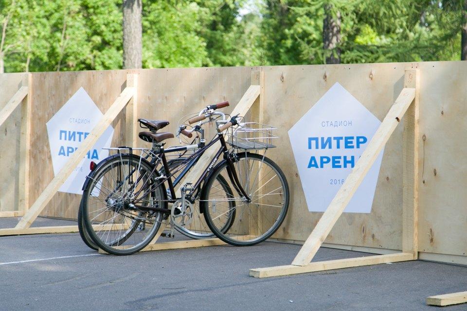 Как прошёл фестиваль «Завелогород». Изображение № 27.