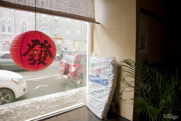 На проспекте Мира открылся магазин «Китайские продукты». Изображение № 13.