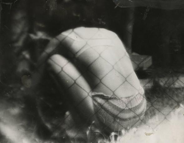 ©Miroslav Tichý. Untitled. 1960-1980s. Courtesy Foundation Tichý Ocean. Изображение № 14.
