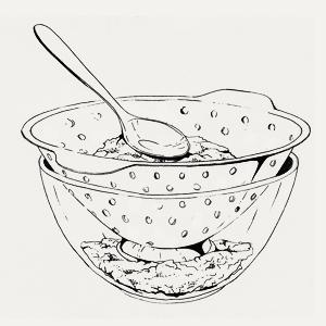 Завтраки дома: Сырники из«Кафе Пушкинъ». Изображение № 3.