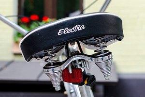 Сделано в Киеве: Велопрокат GreenGo Bike. Изображение № 13.