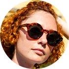 Внешний вид (Киев): Марина Булацкая, совладелец рекламного агентства Aprel. Изображение № 11.