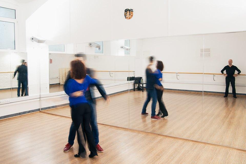 Как заработать, танцуя хастл. Изображение № 3.