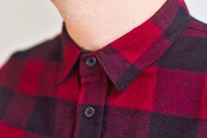 Вещи недели: 13фланелевых рубашек. Изображение № 11.