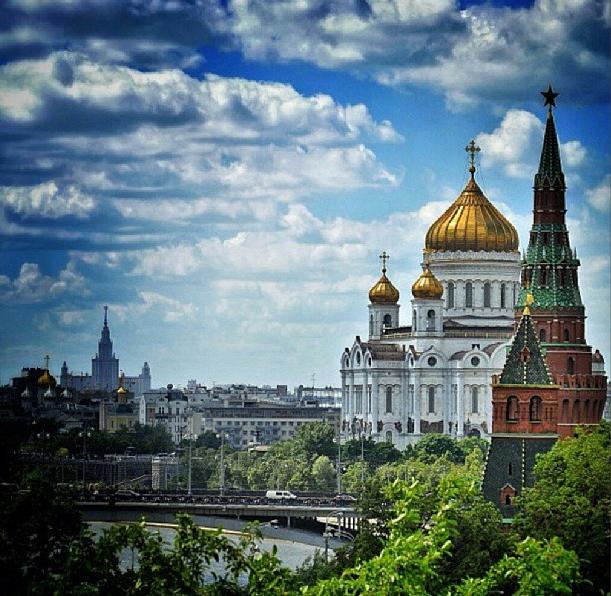 Утро в Москве: 21 августа. Изображение № 15.