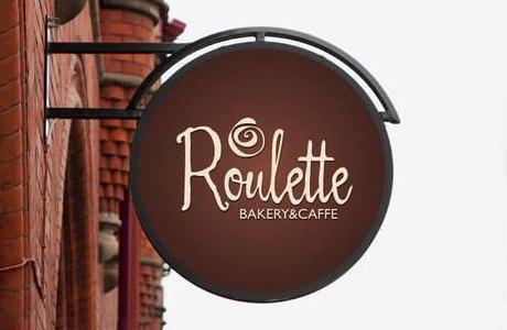 Открытия недели: Meatball Company, пекарня Roulette, флагманская «Кофемания», «Воккер» в парках. Изображение №1.