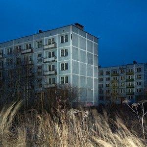 Маршрут на выходные: 5 индустриальных объектов в Подмосковье. Изображение № 7.