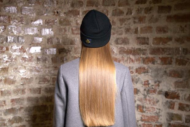 Вещи недели: 12 тёплых шапок. Изображение №10.