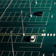 Итоги недели: Плавучий паркинг, смотровая площадка на Останкинской башне, петанк в парке Горького. Изображение № 9.