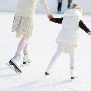 Планы на зиму: Развлечения впарках . Изображение № 17.