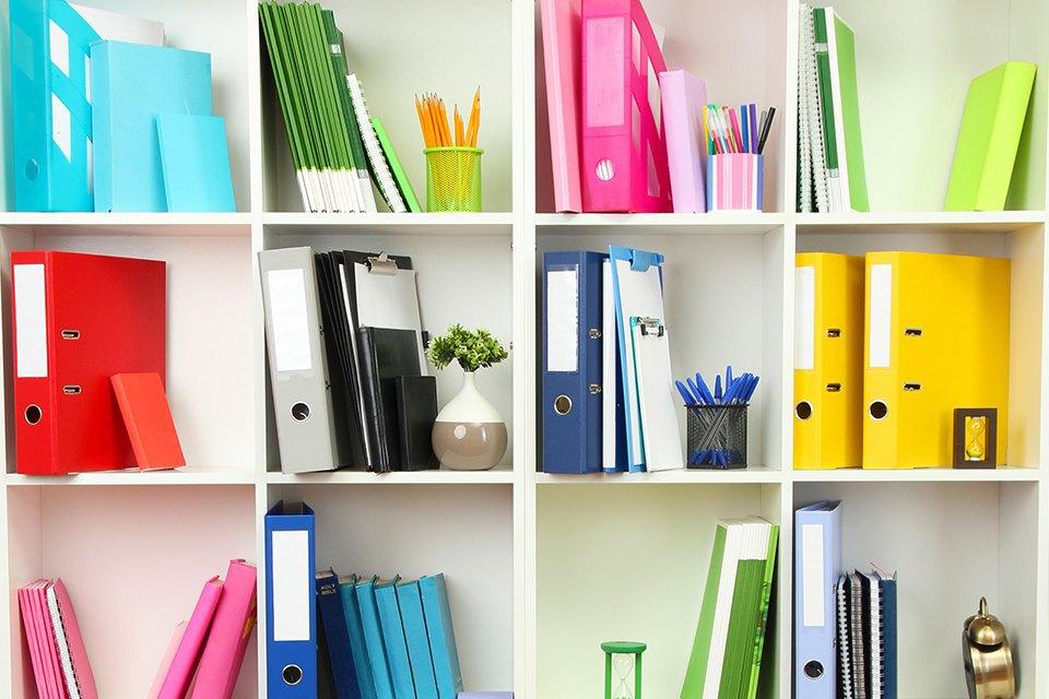 Как поддерживать форму и следить за здоровьем в офисе. Изображение № 8.