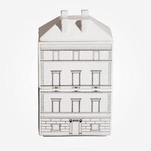Вещи для дома: Выбор МарииЛевиной, основателя магазина The Furnish. Изображение № 10.