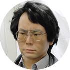 Прямая речь: Профессор Хироси Исигуро о роботах и городах будущего. Изображение №2.