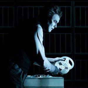 События недели: «Круг света», Ночь музыки и кинофестиваль 2morrow. Изображение № 4.