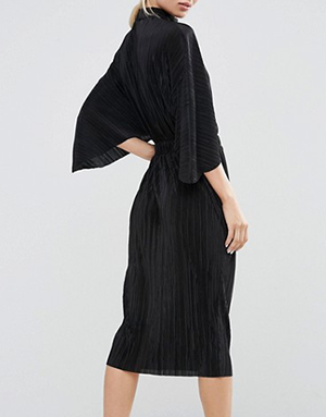 Платок с бахромой с чем носить