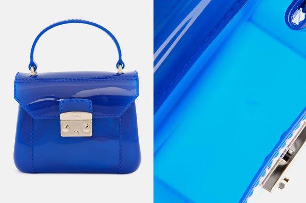 15 летних сумок дешевле 10тысяч рублей. Изображение № 4.