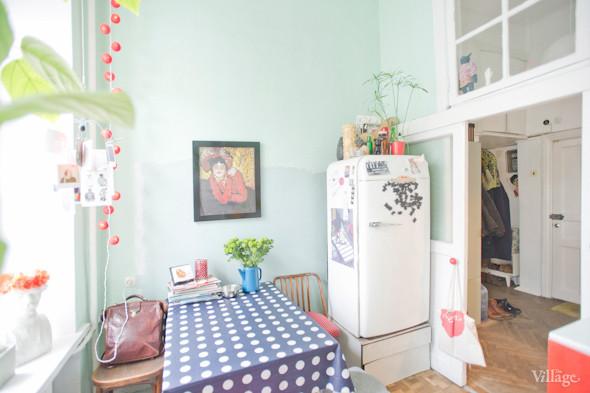 Квартира недели (Киев). Изображение № 29.