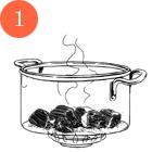 Рецепты шефов: Ирландское рагу. Изображение № 4.