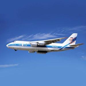 Вид сверху: Что происходит вмосковском небе. Изображение № 1.