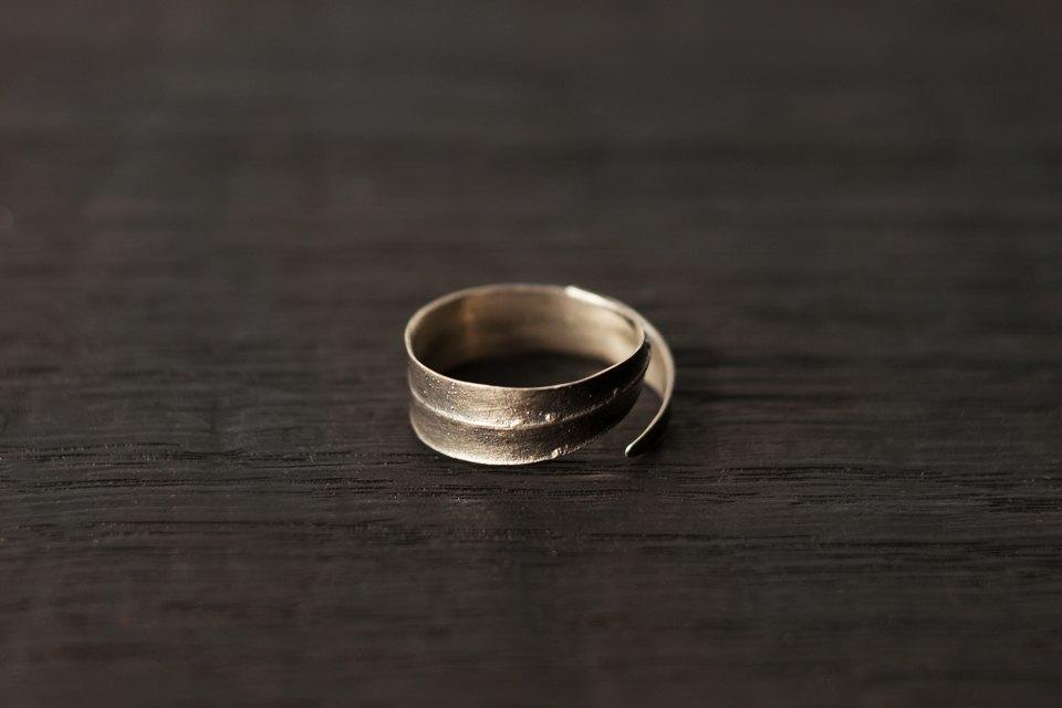 Кольцо, 8 900 рублей. Изображение № 38.