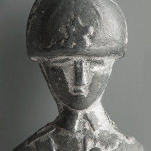Гид по фестивалю «Современное искусство втрадиционном музее». Изображение № 4.