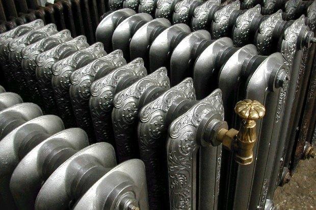 Гид The Village: Где купить необычные материалы для отделки стен. Изображение № 15.