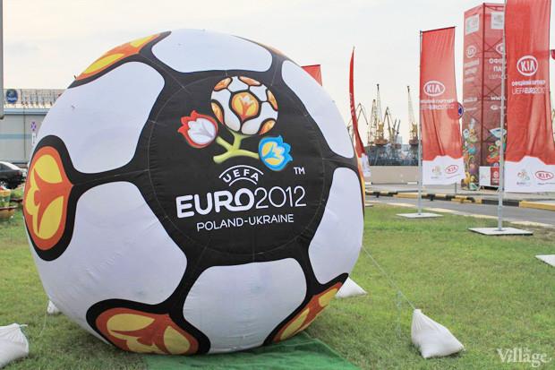 Финал Евро-2012: Где смотреть (Одесса). Зображення № 3.