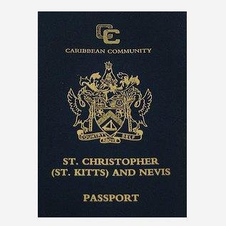 Новая родина: Сколько стоит гражданство в разных странах. Изображение № 2.