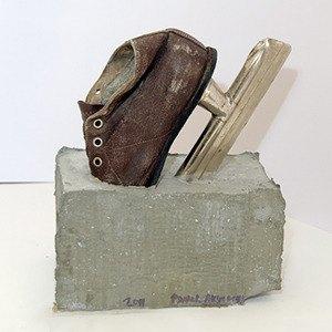 События недели: «Хоббит», Мэрилин Мэнсон,выставка Recycle. Изображение № 4.
