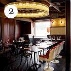Любимое место: Наталья Фишман об индийском ресторане «Аромасс». Изображение № 11.